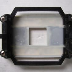 Suport procesor bracket heatsink soclu prindere cooler socket Am2 AM3 Am3+ Am2+