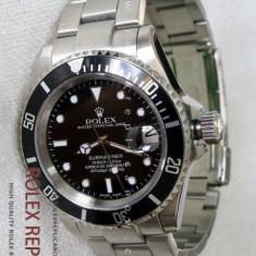 Ceas barbatesc ROLEX_Super Pret&Calitate!!!, Quartz