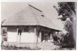 A43 RPR CP necirculata Targu Jiu Casa memoriala Ecaterina Teodoroiu, Fotografie