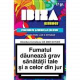 Tutun Ibiza 17 g
