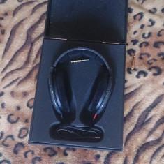 Casti Sennheiser HD600, Casti Over Ear, Cu fir, Mufa 3, 5mm