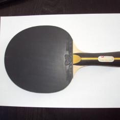 Paleta tenis de masa Butterfly