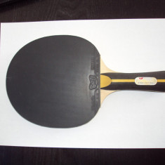 Paleta tenis de masa Butterfly - Paleta ping pong