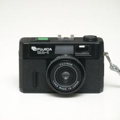 Aparat foto Lomo - Fujica MA-1