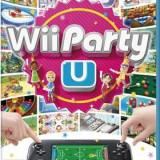 Wii Party U Nintendo Wii U - Jocuri WII U, Simulatoare, 3+
