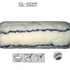 Rola poliamida 250x54x6mm, TopStrong - Trafalet