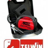Invertor de sudura 130A, Telwin FORCE 145 - Invertor sudura