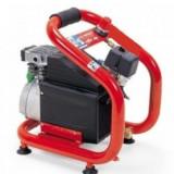 Compresor cu piston 15bar Fiac COLIBRI - Compresor Service