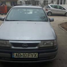 Opel Vectra A de vanzare, An Fabricatie: 1994, Motorina/Diesel, 260000 km, 1700 cmc