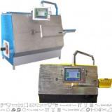 Masina automata de confectionat etrieri KABB AB-8
