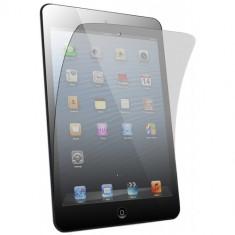 Folie protectie ecran Tellur, pt tableta Ipad mini - Folie protectie tableta
