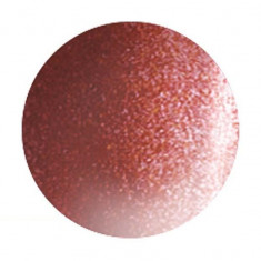 Ruj de buze Make Up Factory Shimmer Lip Stick 02