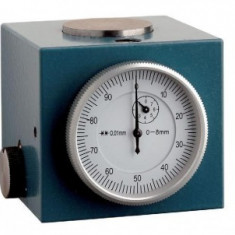 Ceas comparator punct 0 A020 (KENNON-ITALIA)