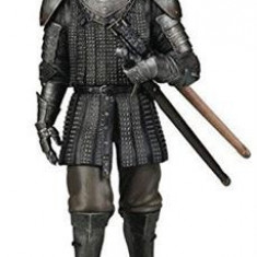 Statueta Game Of Thrones The Hound