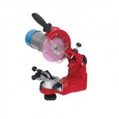 Masina de ascutit lant, Strend Pro SH 230, 230 W, 145 mm