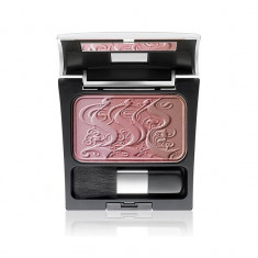 Fard de obraz Make Up Factory Rosy Shine Blusher 14