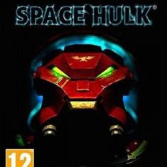 Space Hulk Ps Vita - Jocuri PS Vita