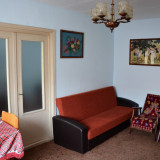 Apartament - Apartament de vanzare, 31 mp, Numar camere: 2, An constructie: 1970, Parter