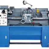 Strung paralel de atelier profesional, Fervi T998/400V