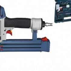Capsator cuie Bosch GSK 50 Professional