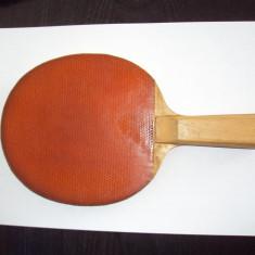 Paleta tenis de masa HANOI - Paleta ping pong Nespecificat