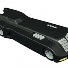 Cutie Pentru Bani Batman Animated Series Batmobile Bank - Pusculita copii