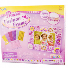 Rama foto printese - jucarii pentru fetite - Papusa