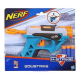 Pistol Nerf N-Strike Elite Bowstrike