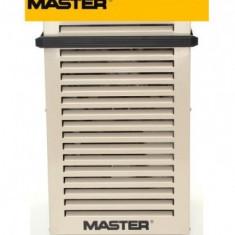 Dezumidificator profesional Master DH731