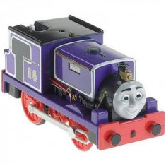 Jucarie Thomas & Friends Trackmaster Motorized Railway Charlie - Trenulet Fisher Price
