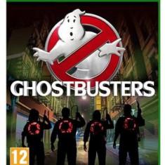 Ghostbusters 2016 Xbox One - Jocuri Xbox Activision