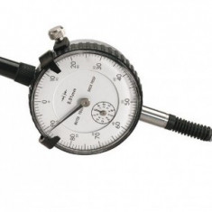 Ceas comparator de precizie DIN 878 C017 (KENNON-ITALIA)