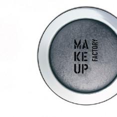 Fard de pleoape Eye Shadow Mono MAke Up Factory - Fard pleoape