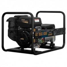 Generator de curent KOHLER - AGT 9503 KSBE - 8, 5kVA - Generator curent
