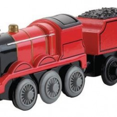 Jucarie Thomas And Friends Battery Operated James - Trenulet