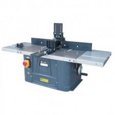 Freza pentru lemn 1500 W, PROMA SF-40/1500 - Masina de frezat