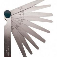 Trusa lere 0.05-1.00mm Gadget - Cheie mecanica