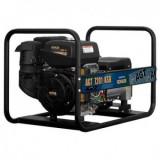 Generator de curent KOHLER - AGT 7201 KSB - 6kVA - Generator curent