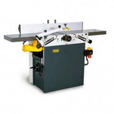 Masina de rindeluit lemn, Proma HP-310/400V - Rindea electrica