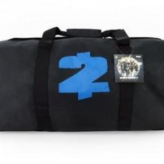 Geanta Payday 2 Duffle Bag 2Usd Logo