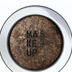 Fard de pleoape lux metalic mono 36 - Fard pleoape