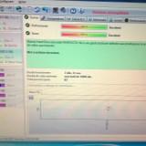 HARD DISK EXTERN 1 TB WESTERN DIGITAL IMPECABIL 59 ORE DE FUNCTIONARE