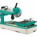 Masina de taiat tigla, piatra, 1.5kW, Imer Masonry 250