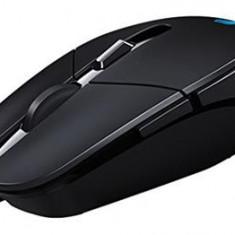 Mouse Gaming Logitech G302 Daedalus Prime Moba