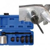 Set extractor 8 buc. bucse pentru BMW E38 si E39, BGS 6456 - Scule ajutatoare Service