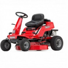 Tractoras de tuns gazonul Snapper Rider 12.5CP, Snapper - Masina tuns iarba, Benzina