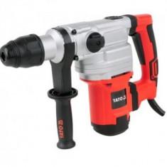 Ciocan Rotopercutor SDS MAX 1050W, Yato YT-82130