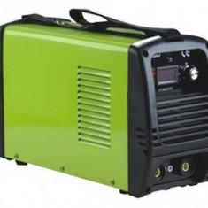 Invertor monofazat 40A PROWELD CUT-40L