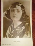 carti postale foto