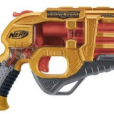 Pistol Nerf Doomlands 2169 Persuader Blaster